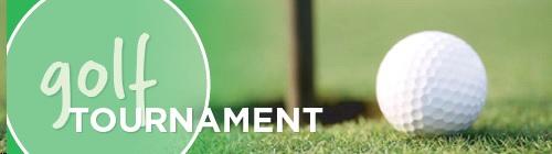 Golf_Tourney