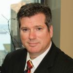 Reid McGruer